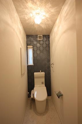 鹿児島トイレハウスメーカー