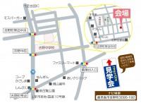 モデル地図1