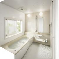 鹿児島の津曲工業鹿児島のお風呂