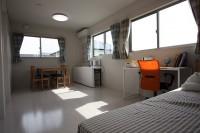 鹿児島子供部屋価格値段