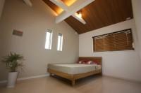 主寝室鹿児島の住宅値段