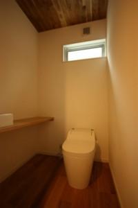 トイレメーカー鹿児島ハウスメーカー