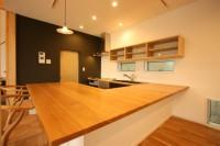 キッチンメーカー住宅メーカー鹿児島