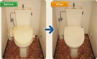 b-a_toilet_02