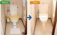 b-a_toilet_03