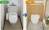 b-a_toilet_06