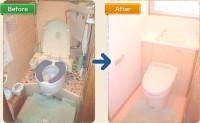 b-a_toilet_07