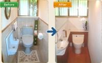 b-a_toilet_08