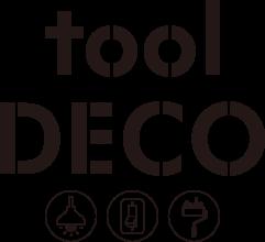 tool_DECO