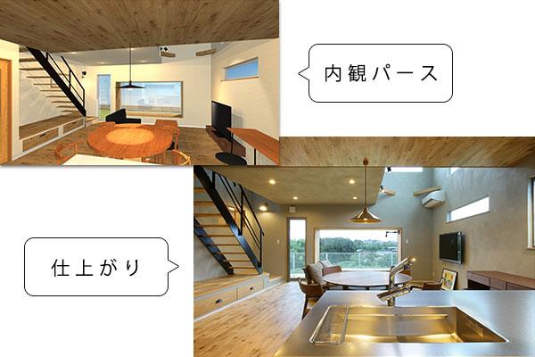 デザイン空間
