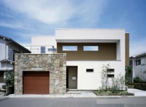 鹿児島で新築を建てる参考