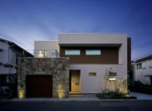 鹿児島施工例2住宅会社
