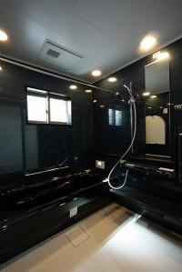 浴室工業鹿児島津曲