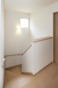 階段鹿児島新築注文鹿児島