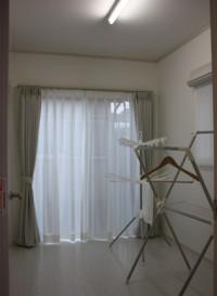 鹿児島で建てるならランドリールーム