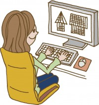 構造計算新築注文住宅耐震注文