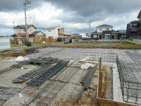 新築は地震に強い家を鹿児島で