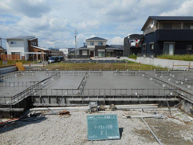 鹿児島で新築建てるなら津曲まで
