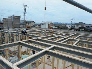 新築なら鹿児島の住宅会社津曲で
