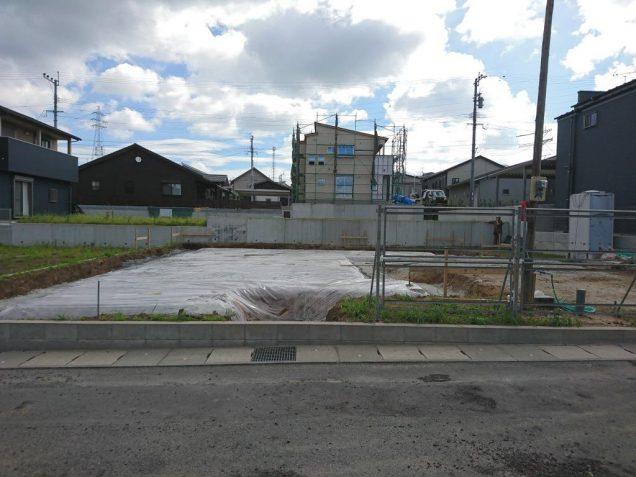 鹿児島で新築建てるなら津曲工業