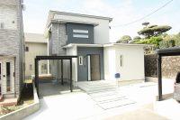 地震に強い鹿児島耐震住宅