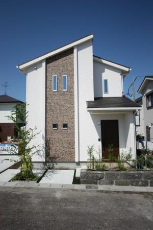 住宅値段鹿児島GLAD30の値段
