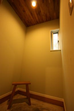 マイホームのハウスメーカー鹿児島土間マイホーム