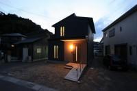 鹿児島で注文住宅を建てる施行例多数