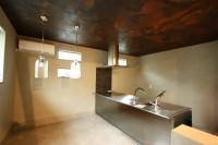建てる新築は鹿児島でキッチン建てる