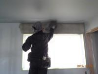 鹿児島吉野塗り壁